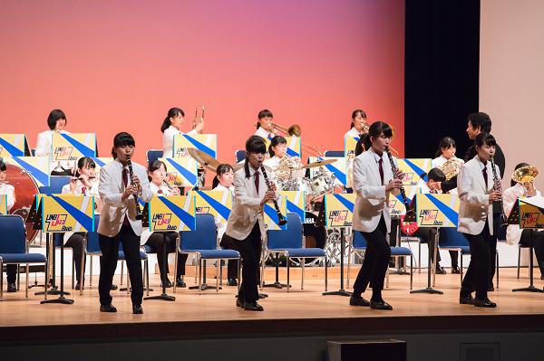奈良県立畝傍高等学校